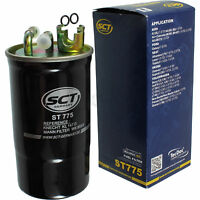 Original SCT Kraftstofffilter Fuel Filter ST 775