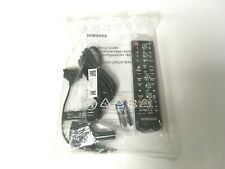Samsung Accessories Pack for QM43R 43