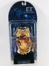 E.T. The Extra Terrestrial Limited Edition 5� Movie Dress Toys R Us Exclusive