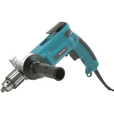 "Makita Dp4000 - 1/2"" Electric Drill 0-9000 Vsr"