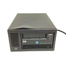HP Storageworks Ultrium 460 Tape Drive Q1520A 200Gb Native 400Gb