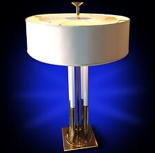 Stiffel Lamp Shades Replacement Ebay
