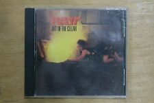 Ratt  – Out Of The Cellar    (C245)
