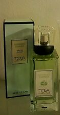 Tova Beverly Hills Signature Summer EDP Spray 1.7 oz