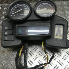 BMW R 1100 GS Cockpit HL R4 B5 42668