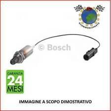 XT4BS SONDA LAMBDA Bosch RENAULT CLIO IV Diesel 2012>