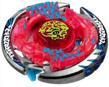 Thermal Lacerta Metal Masters 4D Beyblade BB-74 - USA SELLER