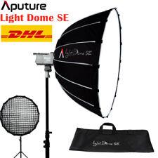 Aputure Light Dome SE Softbox Bowens Mount For 300DII LS 600d Pro 120d II Light