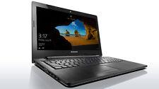 """Lenovo Ideapad 300-15ISK 80Q7 15.6"""" Laptop i5-6200U 2.3 GHz 1TB HDD 8 GB RAM"""