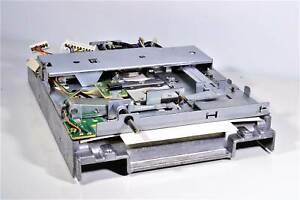 last one:LAUFWERKSMECHANIK MITSUMI D502 Commodore Floppy 1571C128D DiskDrive NEW