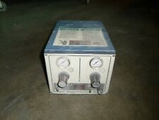 NORDSON 130623A 7 BAR 100 PSI 120/240 VAC 1 A VERSA SPRAY CONTROLLER #4