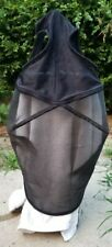Fly Mask - Absorbine UltraShield - Horse Size without Ears - Used