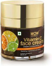 WOW Skin Science Vitamin C Face Cream -50ml