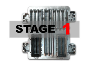 Stage 1 Performance AFM DOD Delete Tuning Service - 2007-2014 Chevrolet GMC