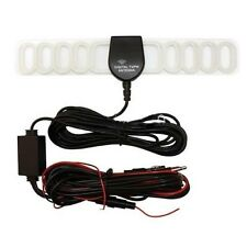 Car 2IN1 DVD NAVI 3.5TRS TV Radio Antenna FM AM Antenna for DVBT TMC