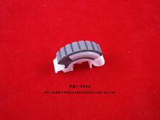 HP LaserJet 4000 4100 4500 5000 5100 (Tray-2/3) D-Roller RB1-8865 OEM Quality