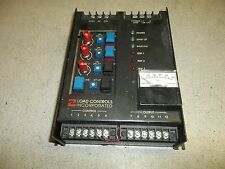 Load Controls PCR-1830M Panel Monitor 4316 *FREE SHIPPING*