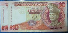 RM10 Jaffar 6th Series (EF) 2 pieces