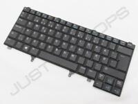 Véritable Dell Latitude E5420 E5430 E6330 Danois Dansk Clavier Tastatur 5KK05 Lw