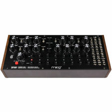 Moog DFAM Drummer From Another Mother Semi-Modular Analog Percussion Synthesizer