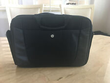 "HP 15"" Laptop Bag Model Number 690038-001"