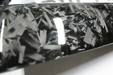 Real Diy Forged Carbon Fiber Kit