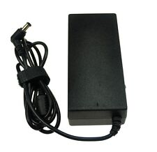 NEW 19.5V Laptop Notebook AC Power Supply Cord Adapter Charger FOR SONY Vaio