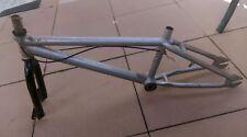 HARO BMX FRAME F4 OLD MID SCHOOL ,  MONGOOSE,HARO,GT,REDLINE