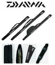 Daiwa Portable Rod Case