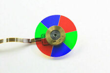 Mitsubishi 938P179010 Color Wheel with Housing