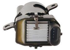 Ignition Coil ACDelco GM Original Equipment D585