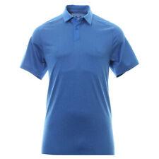 Under Armour Men's UA Threadborne Golf Polo Shirt New 1306111 Size XL