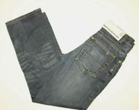 "Superdry Jeans Japan Men's Designer Actual Size W30"" L29"""