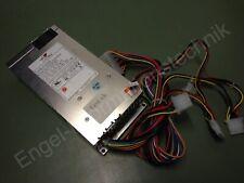 Verkauf Netzteil Power Supply Emacs P1A-6200P