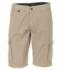 CASAMODA Shorts uni