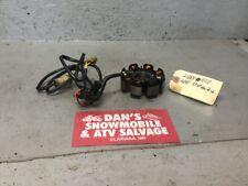 Stator # 21003-1135  Kawasaki 1985 Bayou 185  ATV 4x4