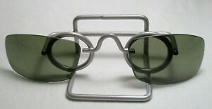 New Authentic Ray-Ban RB3498 G-15 Polarized Poly Replacement Lenses 64-17  rb9d