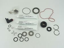 Bosch #1617000273 New Genuine Rebuild Kit for 11227E 11230Evs 11216Evs Gbh38