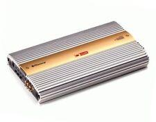 Phonocar Amplificatore MONO Classe D 920W PH260D