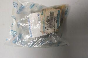 OEM 99-08 DAEWOO LEGANZA LANOS NUBIRA FRONT BRAKE CALIPER PIN KIT S4510013 #91