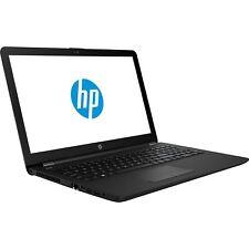 "HP  15-bw064ng 15,6"" Full HD Notebook AMD A10 4GB RAM"