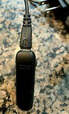 Jabra Bt2045 Wireless Bluetooth Headset with Travel Charger Euc