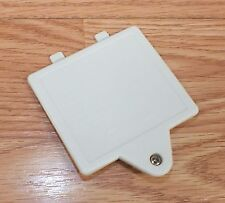 Battery Cover / Door Only For Jakks Pacific Star Wars Millennium Falcon TV Game