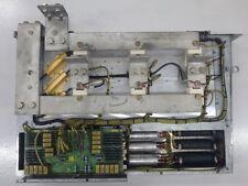 GDR87246010202 - ALSTOM - GDR872 4601 02/02/- / USED MODULE DE PUISSANCE