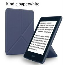 For 2017 Amazon Kindle  Paperwhite 1 2 3 958 Free FilmStandTabletCase Cover