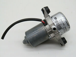 Hella UP28 009428-08 Power Brake Vacuum Pump