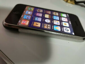 Iphone 2G 1st Generation 8GB Vintage