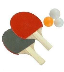 12 Pack Table Tennis Ping Pong Indoor Outdoor Playing Balls Fun Sport - Home Fun