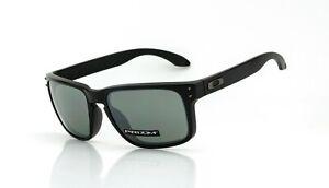 Men's Oakley Holbrook Sunglasses OO9102-D655, New