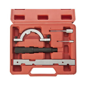 Chain Engine Timing Locking Tool Set For VAUXHALL OPEL CORSA 1000 1200 1400cc